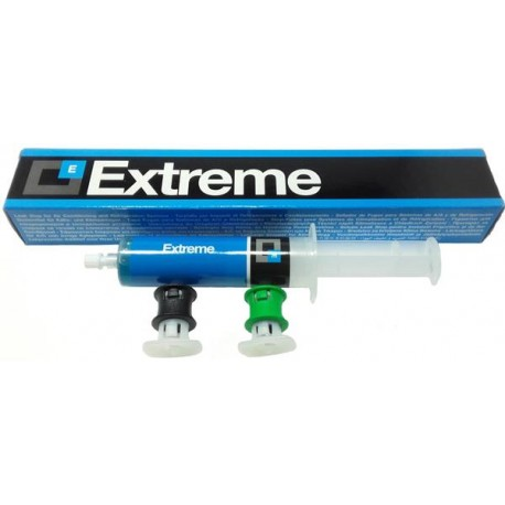 extreme 30 ml.png