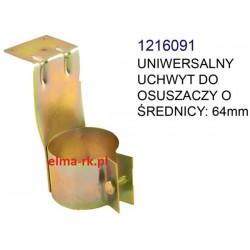 UCHWYT OSUSZACZA 1216091, FI-64