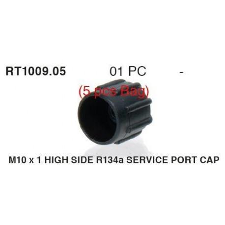 10505_1.jpg