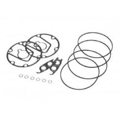 USZCZELNIENIE KORPUSU 1203351 SPRĘŻAREK CHRYSLER  A590 - C171