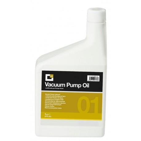 Olej do pomp.png