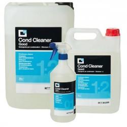 Preparat 5L  AB1208.P.01 GOOD COND CLEANER DO CZYSZCZENIA SKRAPLACZY I PAROWNIKÓW / rozcieńczać 1 : 2