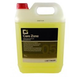 care zone 5.jpg