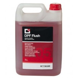 dpf-flush-5l.jpg