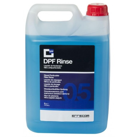 DPF-Cleaning-Flush-Kit-for-Diesel-Particulate-Filter-_57.jpg