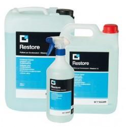 Restore  Środek do mycia skraplaczy Restore opak.5L AB1067.P.01 Errecom ROZCIEŃCZAĆ 1:3