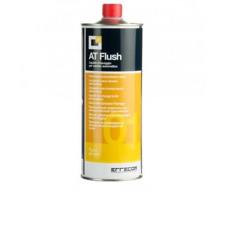 at flush 1 litr.jpg