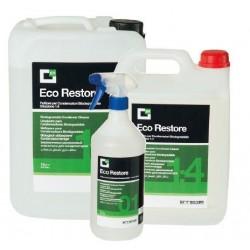 EcoRestore Biodegradowalny środek do mycia skraplaczy Eco Restore opakowanie 10L.  AB1072.D.01 Errecom