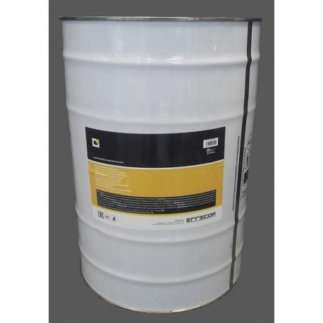 olej 25 litrów 2.png