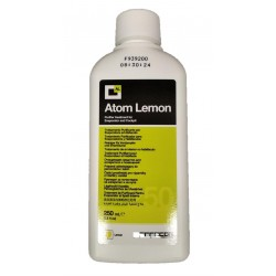 atom lemon 250 ml.jpg