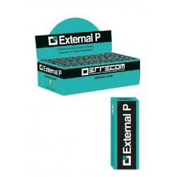 external p.jpg
