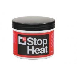stop heat.jpg