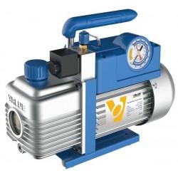 pompa V-i220-R32.jpg