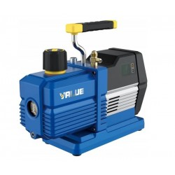 Pompa Value VRP-6DI.png
