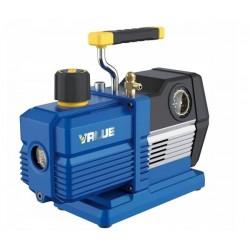 Pompa Value VRP-6DV.png