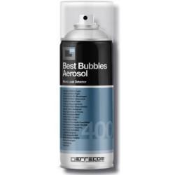 best bubbles pianka.jpg